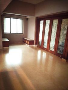 Gallery Cover Image of 3262 Sq.ft 5 BHK Apartment for rent in Kalpataru Tarangan II, Thane West for 80000