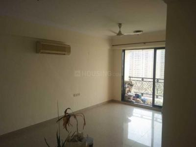 Gallery Cover Image of 885 Sq.ft 2 BHK Apartment for buy in Supreme Lake Florence, Powai for 18000000