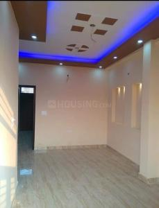 Gallery Cover Image of 1800 Sq.ft 3 BHK Independent Floor for rent in Ashoka Enclave for 18000