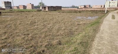 4664 Sq.ft Residential Plot for Sale in Awaleshpur, Varanasi