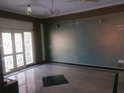 Gallery Cover Image of 1300 Sq.ft 2 BHK Apartment for rent in Dodda Banaswadi for 25000