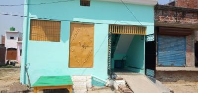 Gallery Cover Image of 600 Sq.ft 3 BHK Villa for buy in Faridipur for 2500000