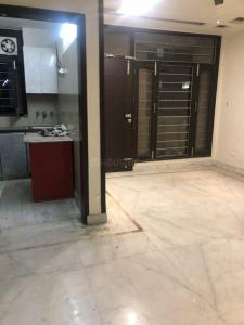 Gallery Cover Image of 1200 Sq.ft 3 BHK Apartment for rent in Pitampura for 30000