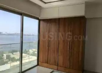 Gallery Cover Image of 1850 Sq.ft 3 BHK Apartment for rent in Dadar West for 198000