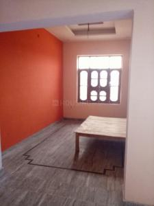 Gallery Cover Image of 1400 Sq.ft 3 BHK Independent House for buy in Indira Nagar for 5200000