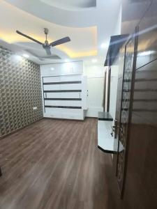 Gallery Cover Image of 900 Sq.ft 3 BHK Independent Floor for rent in Shalimar Bagh for 30000