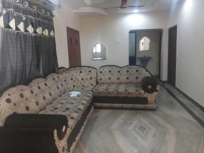 Gallery Cover Image of 1300 Sq.ft 2 BHK Apartment for rent in Kottivakkam for 26000