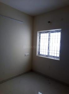 Gallery Cover Image of 994 Sq.ft 2 BHK Apartment for buy in Madambakkam for 4800000