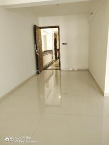 Gallery Cover Image of 1260 Sq.ft 2 BHK Apartment for rent in Kondhwa for 16000