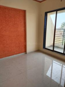 Gallery Cover Image of 620 Sq.ft 1 BHK Apartment for buy in Chetana Gurudutta Tower, Virar East for 3800000