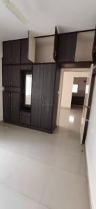 Gallery Cover Image of 1250 Sq.ft 2 BHK Apartment for rent in Challaghatta for 25000