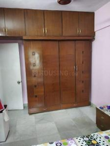 Gallery Cover Image of 970 Sq.ft 2 BHK Apartment for buy in Lalani Velentine Tower, Malad East for 14500000