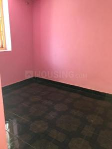 Gallery Cover Image of 500 Sq.ft 1 BHK Independent House for rent in Sholinganallur for 7000