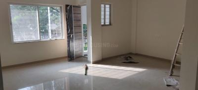 Gallery Cover Image of 1200 Sq.ft 2 BHK Independent House for rent in Bibwewadi for 25000