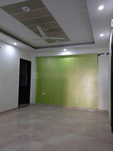 Gallery Cover Image of 1300 Sq.ft 3 BHK Apartment for buy in Ashok Vihar Phase III Extension for 4500000