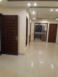 Gallery Cover Image of 1261 Sq.ft 3 BHK Independent House for rent in DLF Phase 1 for 38000