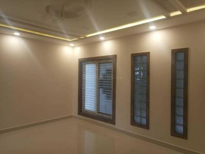 Gallery Cover Image of 1877 Sq.ft 3 BHK Apartment for buy in Bharat Nagar for 10713940