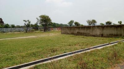 3600 Sq.ft Residential Plot for Sale in Joka, Kolkata