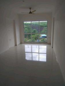 Gallery Cover Image of 436 Sq.ft 1 BHK Apartment for rent in Dahisar East for 19000