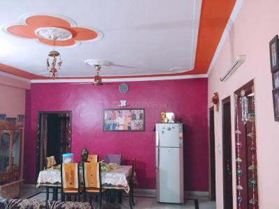 Gallery Cover Image of 1350 Sq.ft 3 BHK Apartment for buy in Phi III Greater Noida for 4990000