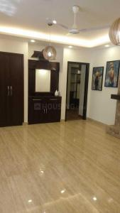 Gallery Cover Image of 4500 Sq.ft 4 BHK Independent Floor for buy in Sushant Lok I for 28500000