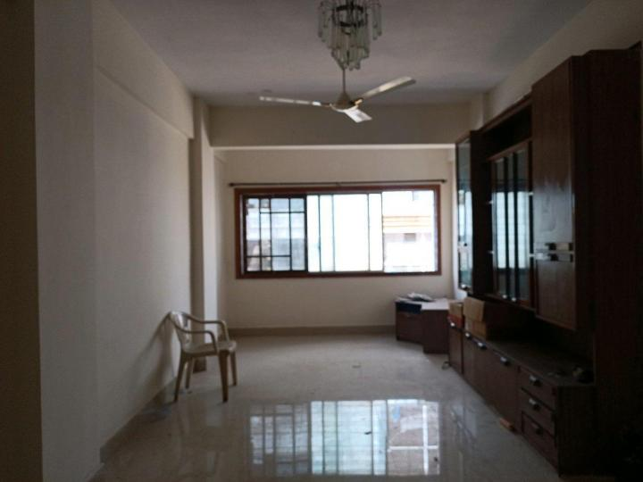 Living Room Image of 910 Sq.ft 2 BHK Apartment for rent in Somajiguda for 21000