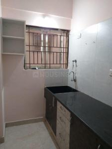 Gallery Cover Image of 1200 Sq.ft 2 BHK Apartment for rent in Mahadevapura for 19000
