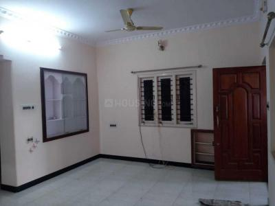 Gallery Cover Image of 1000 Sq.ft 2 BHK Independent Floor for rent in Brookefield for 18000