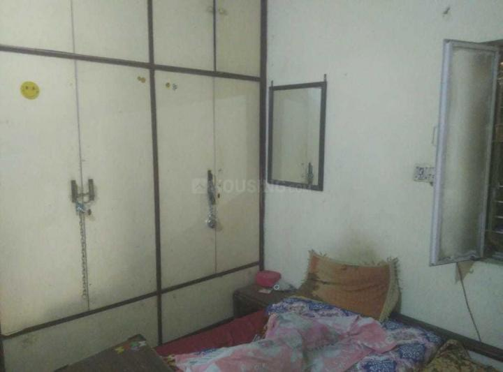 Bedroom Image of PG 4195484 Sector 5 Rohini in Sector 5 Rohini