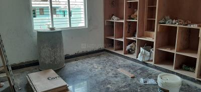 Gallery Cover Image of 1050 Sq.ft 2 BHK Independent House for buy in Ramamurthy Nagar for 8500000