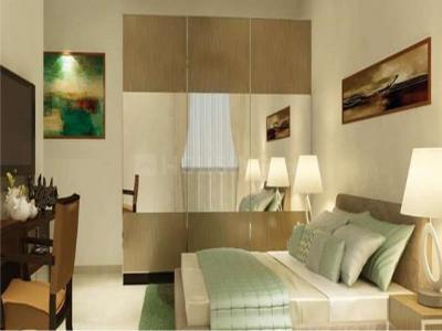 Gallery Cover Image of 962 Sq.ft 2 BHK Apartment for buy in Prestige Jindal City, Anchepalya for 6300000