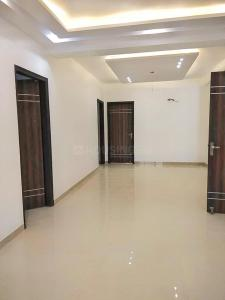 Gallery Cover Image of 1000 Sq.ft 2 BHK Apartment for buy in Prime Homes, Niti Khand for 4500000