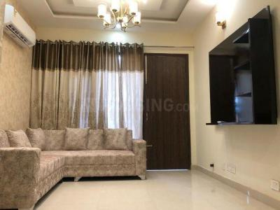 Gallery Cover Image of 900 Sq.ft 2 BHK Independent House for buy in Gazipur for 3090000