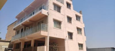 Gallery Cover Image of 4000 Sq.ft 10 BHK Independent House for buy in Lohegaon for 26000000