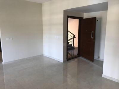 Gallery Cover Image of 1904 Sq.ft 3 BHK Apartment for buy in Cooke Town for 18500000