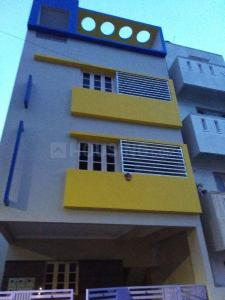 Gallery Cover Image of 3000 Sq.ft 5+ BHK Independent House for buy in Vidyaranyapura for 14000000