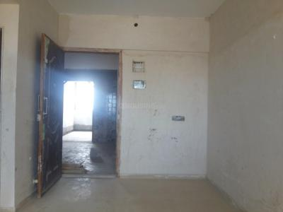 Gallery Cover Image of 500 Sq.ft 1 BHK Apartment for buy in Mazgaon for 13500000
