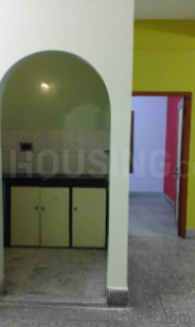 Gallery Cover Image of 900 Sq.ft 2 BHK Independent Floor for rent in Ballygunge for 10000