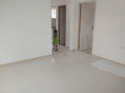 Gallery Cover Image of 1100 Sq.ft 2 BHK Apartment for buy in Sanjaynagar for 7689000