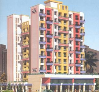 Building Image of PG 4271449 Andheri East in Andheri East