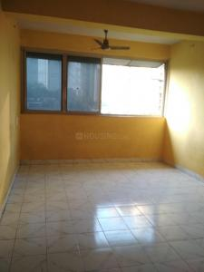 Gallery Cover Image of 650 Sq.ft 1 BHK Apartment for rent in Parel for 30000