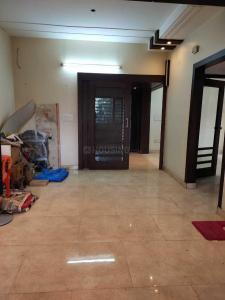 Gallery Cover Image of 754 Sq.ft 2 BHK Independent Floor for rent in Paschim Vihar for 23000