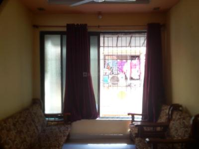 Gallery Cover Image of 575 Sq.ft 1 BHK Apartment for buy in Kalwa for 3300000