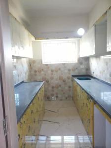 Gallery Cover Image of 851 Sq.ft 2 BHK Apartment for buy in Choolaimedu for 8200000