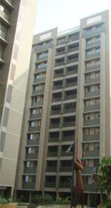 Gallery Cover Image of 1800 Sq.ft 3 BHK Apartment for buy in Khodiyar for 8000000