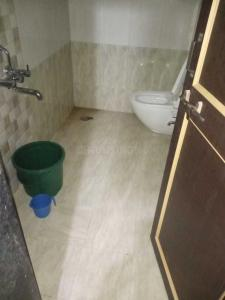 Bathroom Image of PG 4193575 Wadgaon Sheri in Wadgaon Sheri