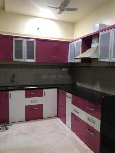 Gallery Cover Image of 891 Sq.ft 2 BHK Apartment for buy in Punit Yash Arcade, Kothrud for 9900000