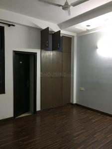 Gallery Cover Image of 800 Sq.ft 2 BHK Independent Floor for rent in Sector 34 for 11500