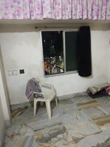 Gallery Cover Image of 490 Sq.ft 1 BHK Apartment for buy in Belur for 1200000