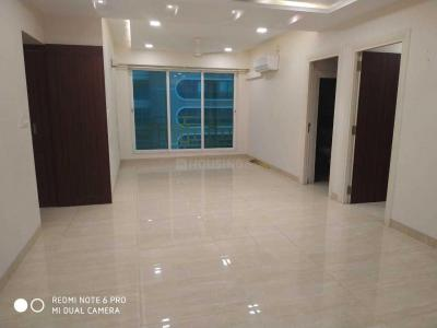 Gallery Cover Image of 1500 Sq.ft 3 BHK Apartment for rent in Khar West for 140000